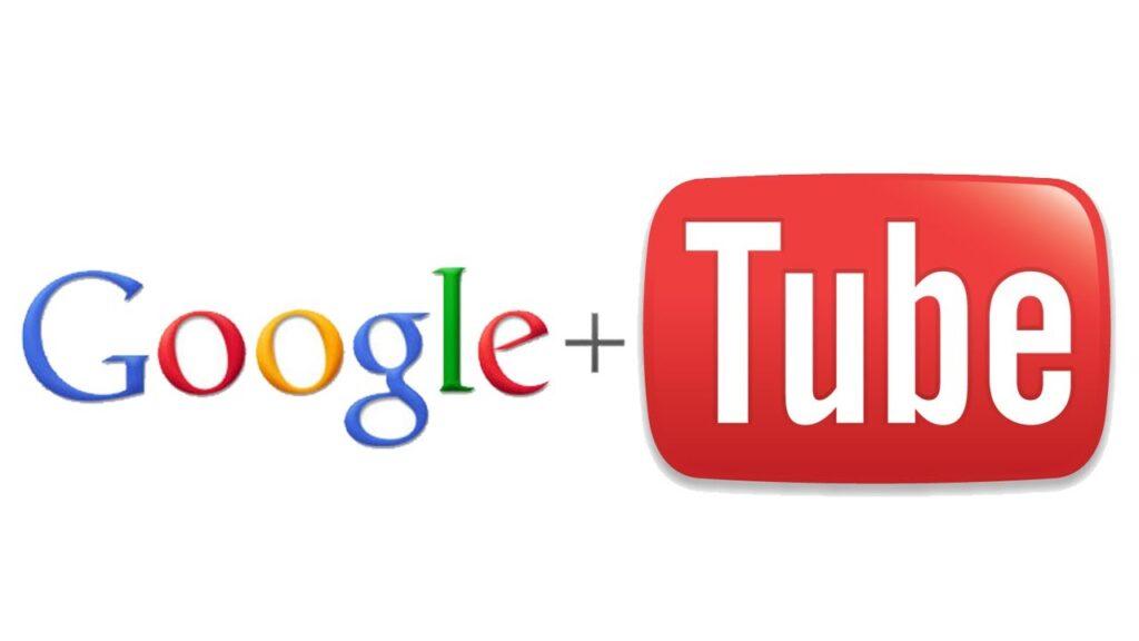 اطلاع رسانی اخبار جدید گوگل در کانال یوتیوب اخبار گوگل