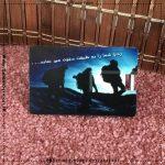 چاپ روی فلش کارت تبلیغاتی - باشگاه ردپا