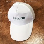 چاپ کلاه - Mikro Tik